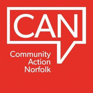 CommunityActionNorfolk