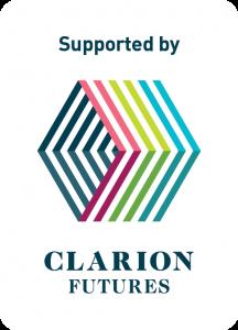 ClarionFutures