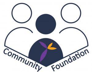 SaffronCommunityFoundation